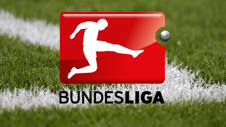Bundesliga Radio